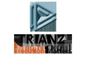 Trianz