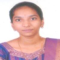 A VasanthaVani
