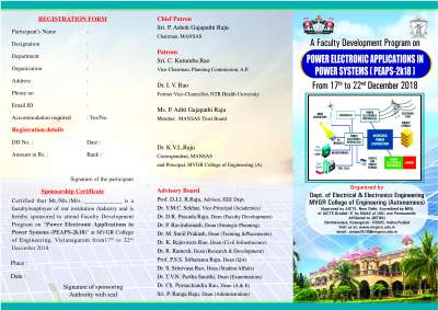 Brochure Page-1