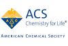 American Chemical Society - US