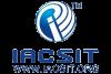 IACSIT